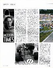 Archive issue October 2002 page 18 article thumbnail