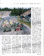 Archive issue October 2002 page 19 article thumbnail