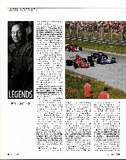 Page 22 of October 2002 issue thumbnail