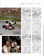Archive issue October 2002 page 23 article thumbnail