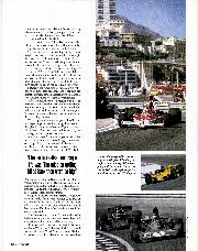 Archive issue October 2002 page 29 article thumbnail
