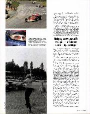Archive issue October 2002 page 30 article thumbnail