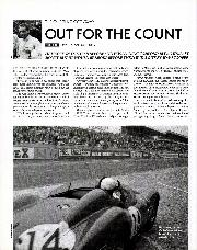 Page 42 of October 2002 issue thumbnail