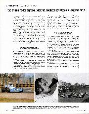 Archive issue October 2002 page 66 article thumbnail
