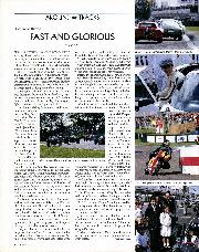 Page 8 of October 2002 issue thumbnail