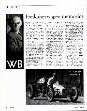 Page 94 of October 2002 issue thumbnail