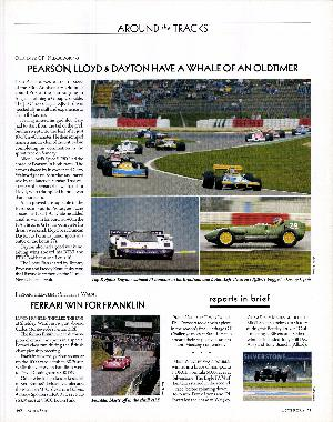 Page 11 of October 2002 archive issue thumbnail