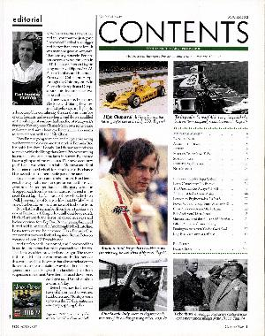 Page 3 of October 2002 archive issue thumbnail