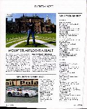 Page 18 of October 2003 issue thumbnail