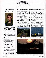 Page 24 of October 2003 issue thumbnail