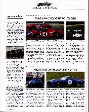Page 28 of October 2003 issue thumbnail