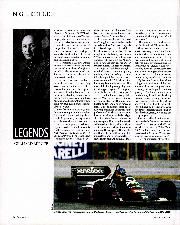Page 36 of October 2003 issue thumbnail
