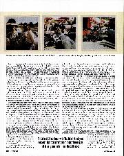 Archive issue October 2003 page 41 article thumbnail