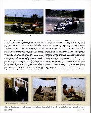 Archive issue October 2003 page 43 article thumbnail