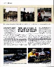 Archive issue October 2003 page 44 article thumbnail