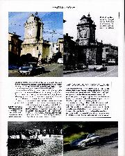 Page 50 of October 2003 issue thumbnail