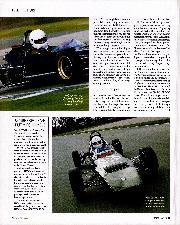 Page 72 of October 2003 issue thumbnail