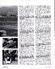 Archive issue October 2003 page 81 article thumbnail