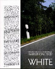 Page 86 of October 2003 issue thumbnail