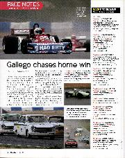 Page 112 of October 2004 issue thumbnail