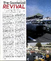 Page 16 of October 2004 issue thumbnail