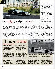 Archive issue October 2004 page 24 article thumbnail