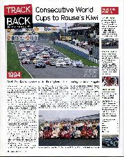Page 26 of October 2004 issue thumbnail