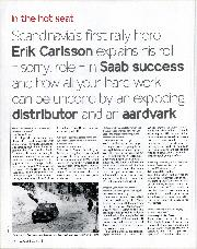 Archive issue October 2004 page 40 article thumbnail