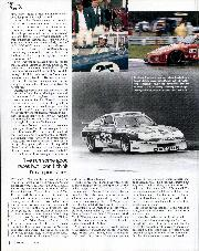 Archive issue October 2004 page 56 article thumbnail