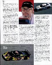 Archive issue October 2004 page 58 article thumbnail