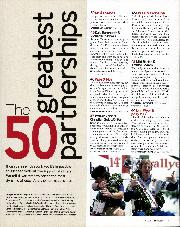 Page 67 of October 2004 issue thumbnail