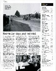 Archive issue October 2004 page 82 article thumbnail
