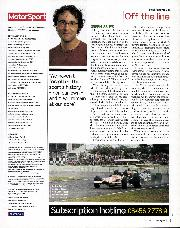 Archive issue October 2004 page 9 article thumbnail