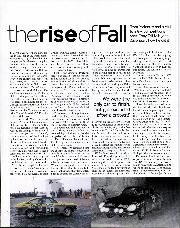Page 90 of October 2004 issue thumbnail