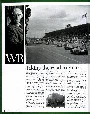 Archive issue October 2004 page 94 article thumbnail