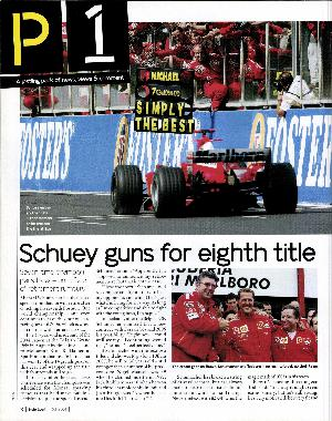 Page 10 of October 2004 archive issue thumbnail