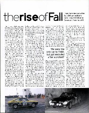 Page 90 of October 2004 archive issue thumbnail