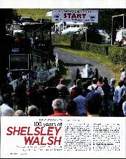 Page 12 of October 2005 issue thumbnail