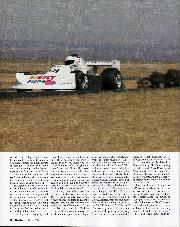 Archive issue October 2005 page 36 article thumbnail