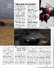 Archive issue October 2005 page 37 article thumbnail