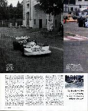 Archive issue October 2005 page 38 article thumbnail