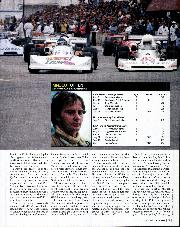 Archive issue October 2005 page 39 article thumbnail