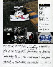 Archive issue October 2005 page 41 article thumbnail