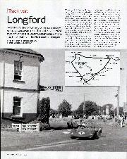 Archive issue October 2005 page 44 article thumbnail