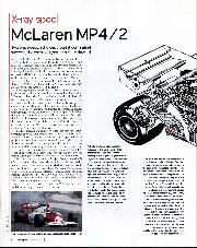 Page 64 of October 2005 issue thumbnail