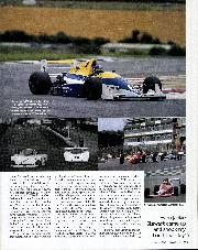 Archive issue October 2005 page 77 article thumbnail