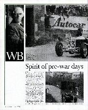 Page 80 of October 2005 issue thumbnail