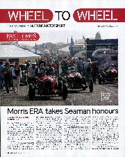 Page 86 of October 2005 issue thumbnail