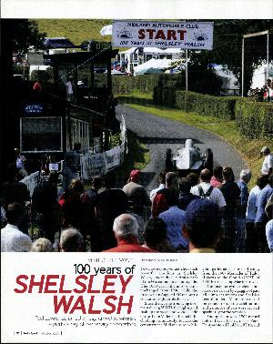 Page 12 of October 2005 archive issue thumbnail
