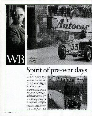 Page 80 of October 2005 archive issue thumbnail